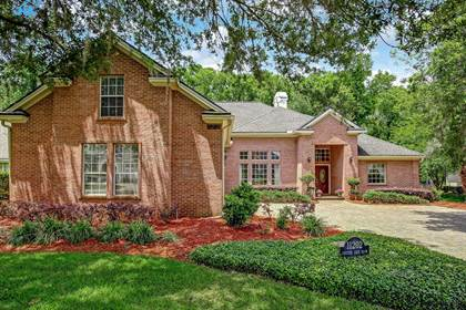 Residential Property for sale in 11202 CHESTER LAKE RD W, Jacksonville, FL, 32256