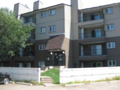 Condominium for sale in 302, 2508-40 St., Edmonton, Alberta, T6L 5L9