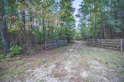 Lots And Land for sale in 0 BETHANY CHURCH ROAD, Crawfordville, GA, 30631
