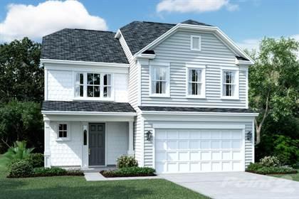 Singlefamily for sale in 332 Waybridge Way, Richmond Hill, GA, 31324
