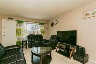 Condo for sale in 570 ABBOTTSFIELD RD NW NW, Edmonton, Alberta