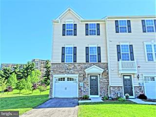 Townhouse for sale in 71 OLD CEDARBROOK ROAD, Wyncote, PA, 19095