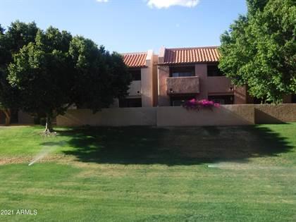 Residential Property for sale in 540 N MAY Street N 2083, Mesa, AZ, 85201