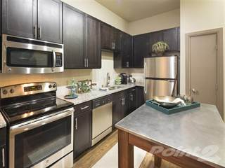 Apartment for rent in Neo Midtown Apartments - A2M, Dallas, TX, 75254