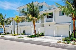 Single Family for sale in 951 Sweetwater Lane, Boca Raton, FL, 33428
