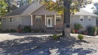 Single Family for rent in 1 Naseby  LN, Bella Vista, AR, 72714