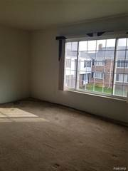 Condo for sale in 25348 SHIAWASSEE Circle 205, Southfield, MI, 48033