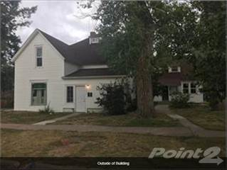 Apartment for rent in 2619 Thomes Avenue - 1 Bedroom, 1 Bathroom, WY, 82001
