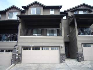 Condo for sale in 995 Mt Ida Drive, Vernon, British Columbia