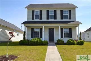 Single Family for sale in 24 Verde Bn, Savannah, GA, 31419