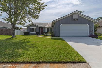 Residential Property for sale in 8055 SWAMP FLOWER DR, Jacksonville, FL, 32244