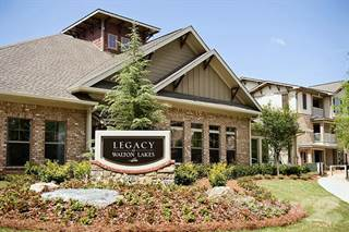 Apartment for rent in Legacy at Walton Lakes, Atlanta, GA, 30331