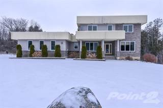 Residential Property for sale in 109 Country Carriage Way, Ottawa, Ontario