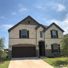 Single Family for rent in 8014 Acoma, Dallas, TX, 75252