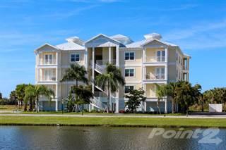 Multi-family Home for sale in 3410 77th Street W, Bradenton, FL, 34209