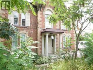 Multi-family Home for sale in 44 MAIN ST N, Halton Hills, Ontario