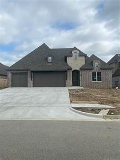Residential Property for sale in 1001 W 88th Street S, Tulsa, OK, 74132