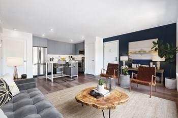 Apartment for rent in 1000 Hunters Glen Drive, Plainsboro, NJ, 08536