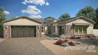 Single Family for sale in 961 E. Peach Tree Place, Chandler, AZ, 85249
