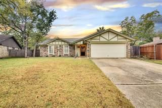 Single Family for sale in 3618 Bordeaux Court, Arlington, TX, 76016