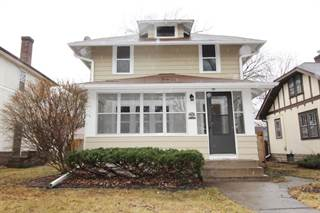 Single Family for sale in 3249 Sheridan Avenue N, Minneapolis, MN, 55412