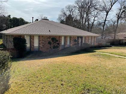 Residential Property for sale in 606 Sherrill Boulevard, Duncanville, TX, 75116