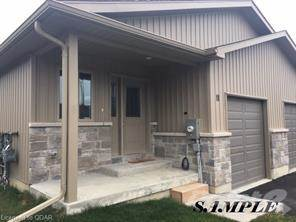 Residential Property for sale in 7 Princess Street, Brighton, Ontario
