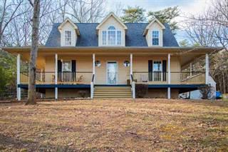 Single Family for sale in 371 JEFFERSON DR, Palmyra, VA, 22963