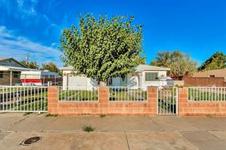 Residential Property for sale in 8049 Carpenter Drive, El Paso, TX, 79915