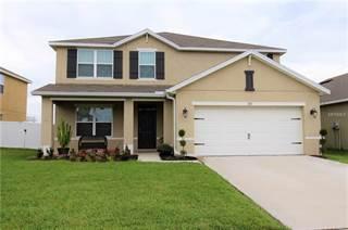 Single Family for rent in 331 GRIS SKY LANE, Bradenton, FL, 34212