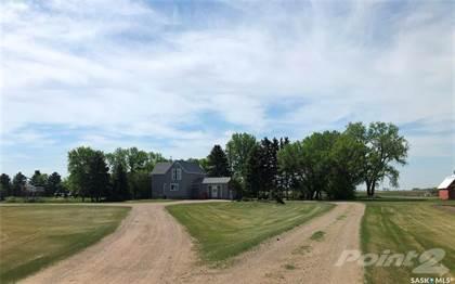 Farm And Agriculture for sale in Stanley Farm, RM of Argyle No 1, Saskatchewan