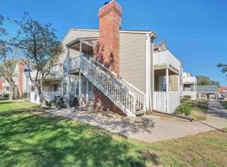 Condo for sale in 1717 S Cypress #922 922, Wichita, KS, 67207