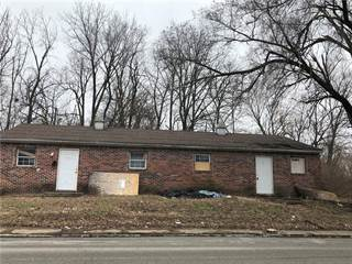 Single Family for sale in 1773 Roosevelt Avenue, Indianapolis, IN, 46218