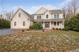 Single Family for sale in Lot 1 Edgar Ave, Riverhead, NY, 11901
