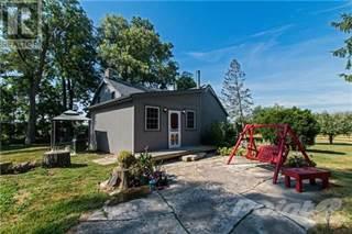 Single Family for sale in 924 MIDDLETOWN RD, Hamilton, Ontario