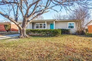 Single Family for sale in 9834 Marlin Drive, Dallas, TX, 75228