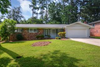 Single Family for sale in 4153 Admiral Way, Chamblee, GA, 30341