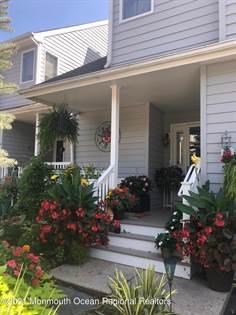 Residential for sale in 53 Violet Court 5D3, Toms River, NJ, 08753