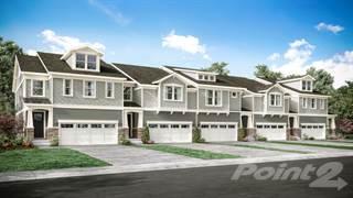 Multi-family Home for sale in 602 Riverbank Dr., Geneva, IL, 60134