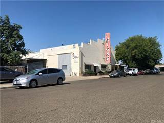 Comm/Ind for sale in 1574 W Main Street, Merced, CA, 95340