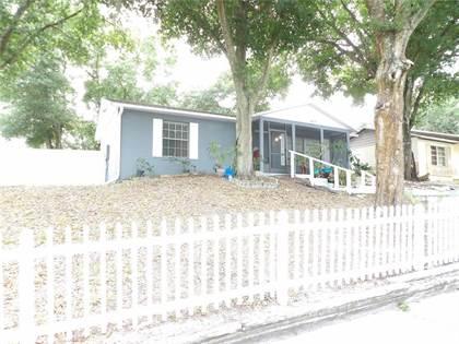 Residential Property for sale in 1911 LADY AVENUE, Ocoee, FL, 34761