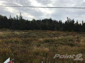 Lots And Land for sale in 0 Bull Cove, Central Labrador, Newfoundland and Labrador