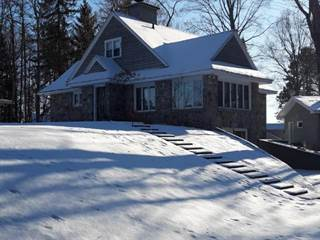 Comm/Ind for sale in 5183 HWY 51, Mercer, WI, 54547