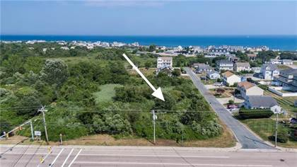 Lots And Land for sale in 0 Point Judith Road, Greater Scarborough Hills, RI, 02882