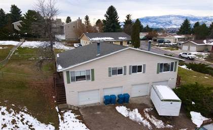 Multifamily for sale in 2425 55th Street A & B, Missoula, MT, 59803