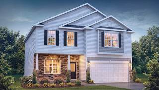 Single Family for sale in 2234 Mccampbell Wells Way, Knoxville, TN, 37918