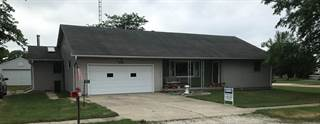 Single Family for sale in 2717 North 1500 East Road, L'Erable, IL, 60927