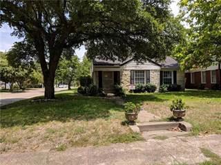 Single Family for rent in 402 Cordova Street, Dallas, TX, 75223