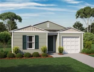 Single Family for sale in 2425 SANTEE STREET, Port Charlotte, FL, 33948