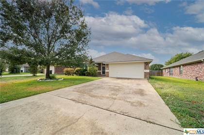 Residential Property for sale in 2018 Merlin Drive, Harker Heights, TX, 76548